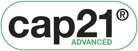 logo-cap21-adv