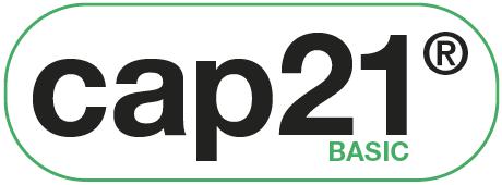 logo-cap21-basic