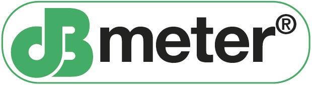 logo-dbmeter