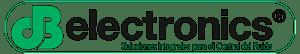 dBelectronics